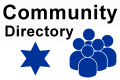South West Australia Community Directory